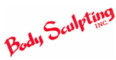 Body Sculpting Logo